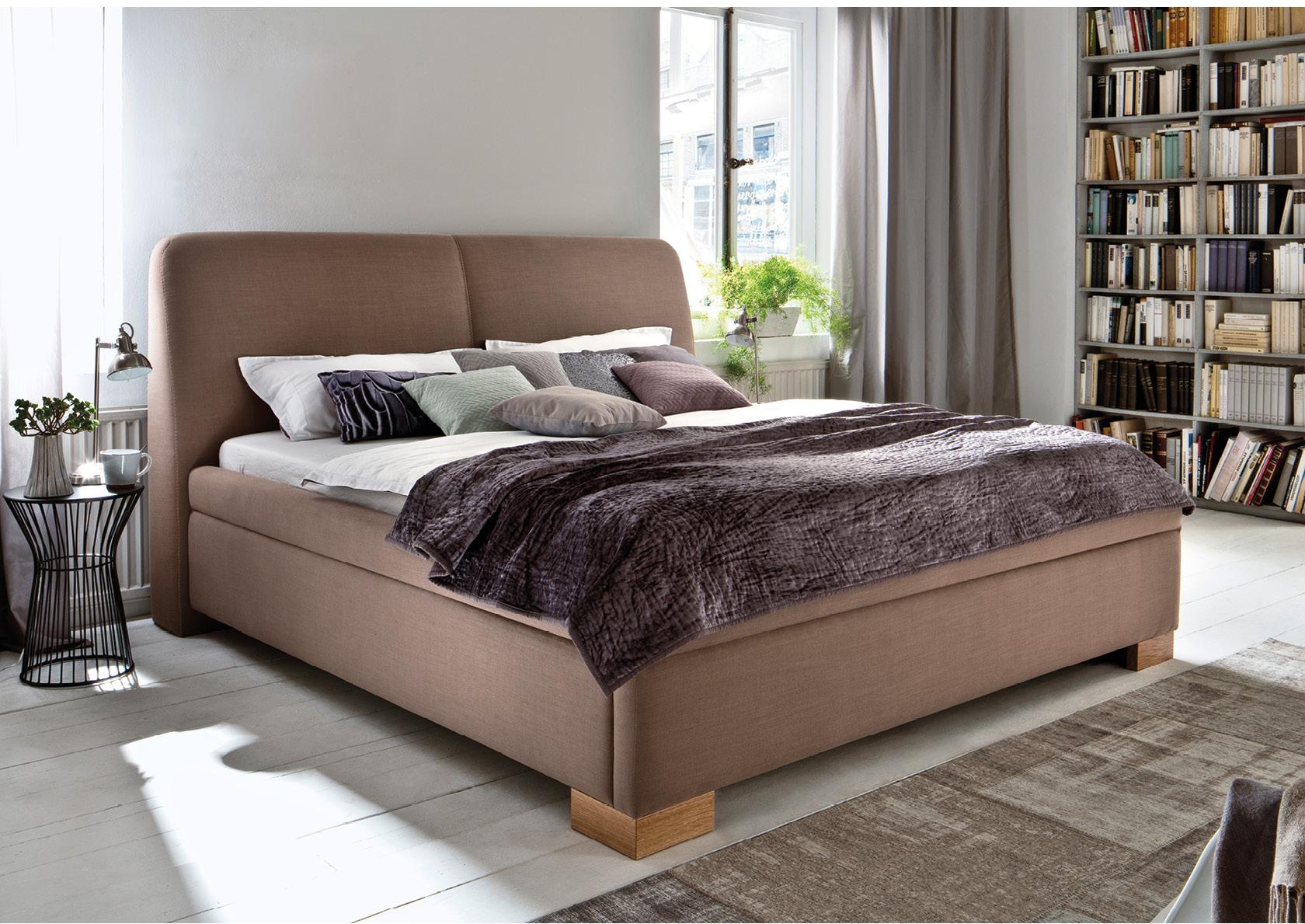 betten m bel sch tz einrichtungs gmbh in kruft. Black Bedroom Furniture Sets. Home Design Ideas