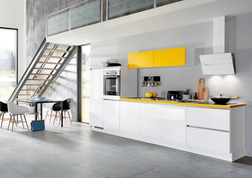 Küchenzeile Hesse Gmbh ~ küchenzeile focus möbel schütz einrichtungs gmbh in kruft