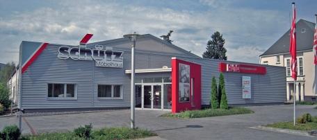 Mobelhaus Schutz In Kruft Bei Andernach Mobel Schutz Einrichtungs